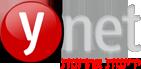 לוגו וואינט